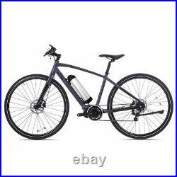 36V 10Ah Bottle Lithium Battery 250-350W 500W Electric Bicycle E-Bike Ion Li-Ion
