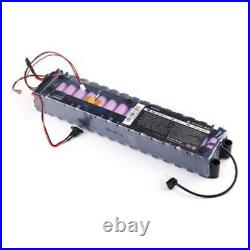 36v 7.8ah Lithium Ion Battery Pack For Xiaomi M365 /M365 Pro Electric Scooters