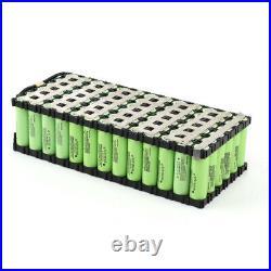 48V 20AH Electric Bike Li-ion Battery 54.6Volt Charger for E-Bike Battery 1000W