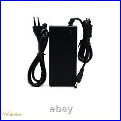 48v 20ah Li-ion Battery For E-bike Electric Rechargeable Bicycle 1000w BMS+ Char