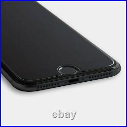 Apple iPhone 7 128GB Black Unlocked pristine condition 100%battery health
