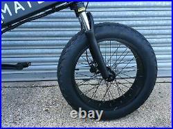 B STOCK MATE X Electric Bike / Grey / 14Ah/ 250W / Free Delivery + 1Yr Warranty