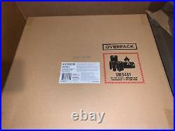 Black&Decker BDCDMT1206KITC Matrix 6 Cordless Combo Tool Kit NIB SHIP FROM STORE