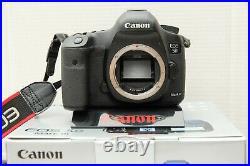Canon EOS 5D Mark III mit 50mm 1.4 und 85mm 1.8 objektiven und Batteriegriff