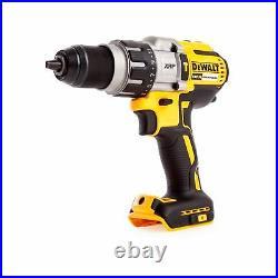 Dewalt DCD996N 18V 3 Speed Cordless Combi Drill Body Only