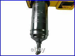 Dewalt DCGG571B 20V MAX Cordless Lithium-Ion Grease Gun (Bare Tool)