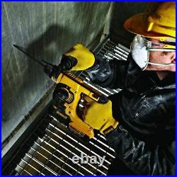 Dewalt DCH253 N 18V XR li-ion SDS+ Rotary Hammer Drill Body Only