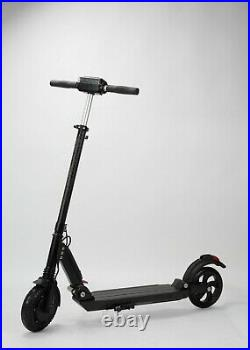 Electric E Scooter 2020 Lithium Battery Folding Stand on Escooter 350-500W