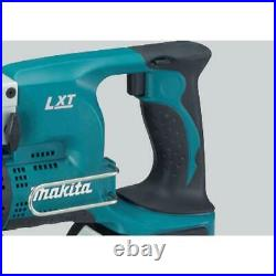 Makita Screw Gun 18-Volt LXT Lithium-Ion Cordless Autofeed Brushed (Tool-Only)