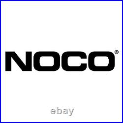 NOCO GB50 Boost XL 1500 Amps 12V Ultrasafe Lithium-Ion Battery Jump Starter