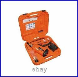 Paslode IM350+ Li-ion Gas 1st Fix Framing Nailer 905900