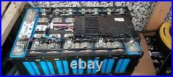 Yuasa Lithium ion Battery Storage / Solar Powerwall /EV Battery / 29.2V /lev40